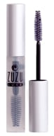 Zuzu Luxe - Mascara Clear - 0.25 oz. by Zuzu Luxe
