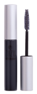 Image of Zuzu Luxe - Mascara Onyx - 0.25 oz.