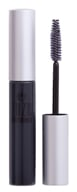 Zuzu Luxe - Mascara Onyx - 0.25 oz., from category: Personal Care