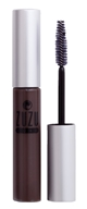 Zuzu Luxe - Mascara Espresso - 0.25 oz., from category: Personal Care