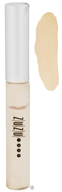 Image of Zuzu Luxe - Cream Concealer C-3 Light/Fair Skin - 0.21 oz.