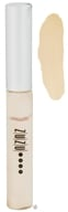 Zuzu Luxe - Cream Concealer C-3 Light/Fair Skin - 0.21 oz., from category: Personal Care