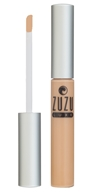 Image of Zuzu Luxe - Cream Concealer C-7 Fair/Medium Skin - 0.21 oz.