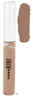 Image of Zuzu Luxe - Cream Concealer C-14 Dark Skin - 0.21 oz. CLEARANCE PRICED
