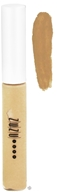 Image of Zuzu Luxe - Cream Concealer C-40 Medium/Dark Skin - 0.21 oz. CLEARANCE PRICED