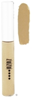 Zuzu Luxe - Cream Concealer C-50 Medium/Dark Skin - 0.21 oz. CLEARANCE PRICED - $9.08