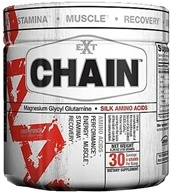 Image of EXT Sports - Chain Fruit Punch - 5.29 oz.