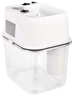 Image of Blendtec - The Kitchen Mill 52-601-BHM
