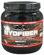 Muscleology - MyoFiber - 1 lbs.