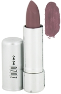 Zuzu Luxe - Lipstick Ultra Violet - 0.13 oz., from category: Personal Care