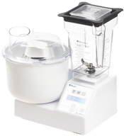 Image of Blendtec - Mix 'N Blend II 65-601-BHM