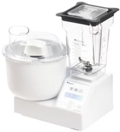 Blendtec - Mix 'N Blend II 65-601-BHM, from category: Housewares & Cleaning Aids