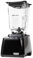 Blendtec - Designer Series WildSide Tabletop Home Blender DD28PA01A-A1GP1D00 Black (852491003219)