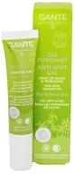 Sante - Anti-Spot Gel Organic Schisandra - 0.5 oz. CLEARANCE PRICED