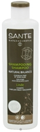 Sante - Shampoo Natural Balance - 6.8 oz. CLEARANCE PRICED by Sante