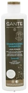 Sante - Shampoo Lava Power - 6.8 oz., from category: Personal Care