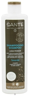 Sante - Shampoo Lava Power - 6.8 oz. by Sante