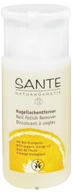 Image of Sante - Nail Polish Remover - 3.4 oz.