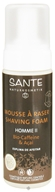 Sante - Homme II Shaving Foam Organic Caffeine & Acai - 5.1 oz., from category: Personal Care