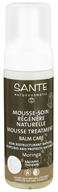 Sante - Mousse Treatment Balm Care - 5.1 oz., from category: Professional Supplements