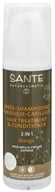 Image of Sante - 2 In 1 Hair Treatment & Conditioner Mango - 5.1 oz.