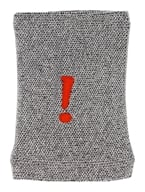 Incredibrace - Wrist Support Sleeve One Size Fits Most, from category: Health Aids