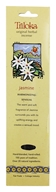 Triloka - Original Herbal Incense Jasmine - 10 Stick(s) by Triloka