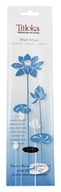 Triloka - Premium Incense Blue Lotus - 10 Stick(s) (726078102612)