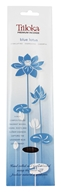 Triloka - Premium Incense Blue Lotus - 10 Stick(s)