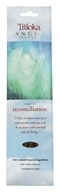Triloka - Angel Incense Angel of Reconciliation - 10 Stick(s) - $2.81
