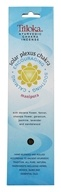 Triloka - Ayurvedic Chakra Incense Solar Plexus Chakra Manipura - 10 Stick(s), from category: Aromatherapy