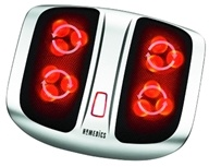 HoMedics - Shiatsu Foot Massager FMS-200H by HoMedics