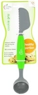 Image of Healthy Steps - Cookie Pro Healthy Portion Serving