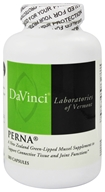 DaVinci Laboratories - Perna - 180 Capsules by DaVinci Laboratories
