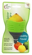 Healthy Steps - Juicer Pro - $3.99