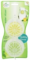 Healthy Steps - Water Infuser - CLEARANCE PRICED