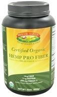 Manitoba Harvest - Organic Hemp Protein with Fiber - 32 oz. (697658202025)