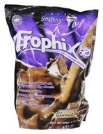 Syntrax - Trophix 5.0 Micellar Casein Blend Chocolate Supreme - 5.03 lbs. by Syntrax