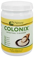 DrNatura - Colonix Intestinal Cleanser - 12.7 온스.