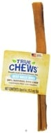 Image of True Chews - Beef Bully Stick For Dogs - 6 in.