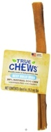 True Chews - Beef Bully Stick For Dogs - 6 in., from category: Pet Care