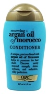 Organix - Conditioner Renewing Moroccan Argan Oil - 3 oz. by Organix