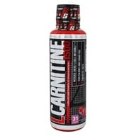 Pro Supps - L-Carnitine 1500 Berry - 16 oz. (610708882428)