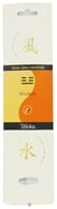 Image of Triloka - Feng Shui Incense Wisdom - 10 Stick(s)