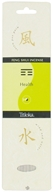 Image of Triloka - Feng Shui Incense Health - 10 Stick(s)