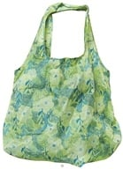 ChicoBag - Reusable Bag Vita Solstice Meadowfoam - CLEARANCE PRICED