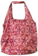 ChicoBag - Reusable Bag Vita Bohemian Henna Chakra - $8.99