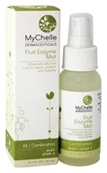 Image of MyChelle Dermaceuticals - Fruit Enzyme Mist All/Combination Step 4 - 2.1 oz.