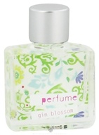 Love & Toast - Little Luxe Perfume Gin Blossom - 0.33 oz., from category: Personal Care