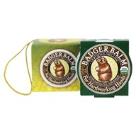 Badger - Original Balm Ornament - 0.75 oz.